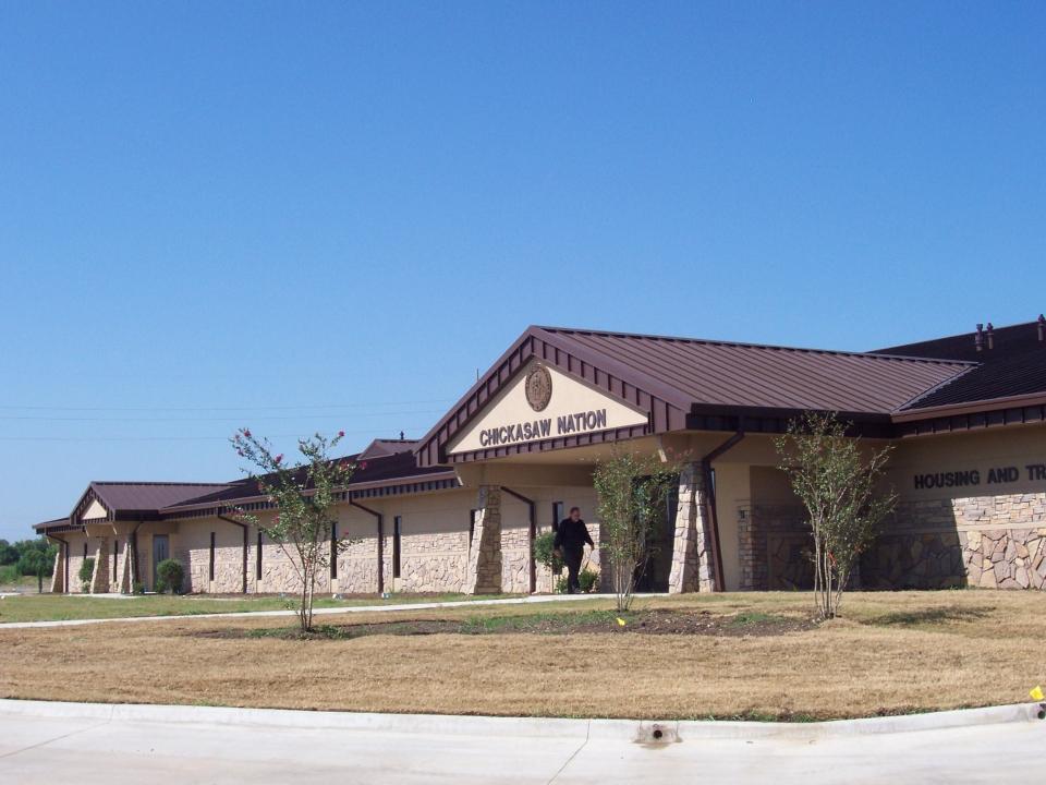 05-01-02-01-Chickasaw-Nation-Housing-Admin