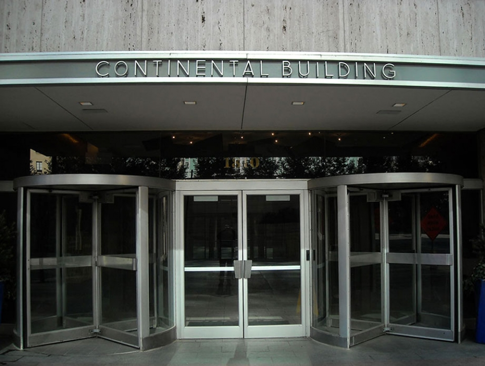 05-02-03-01-Continental-Building