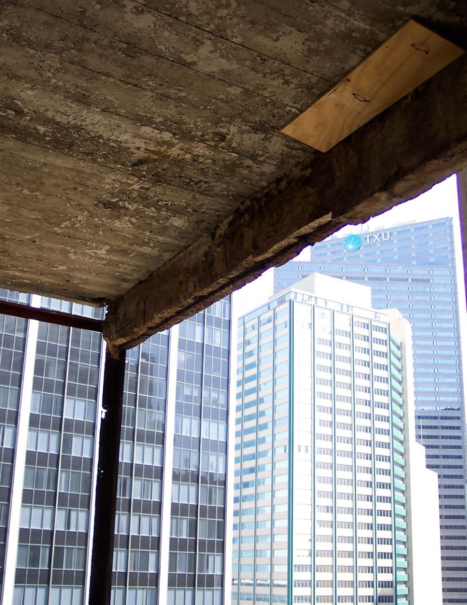 05-02-04-03-Davis-Building