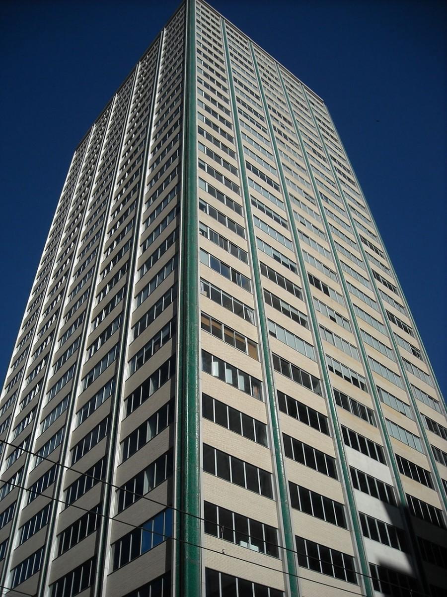 05-02-05-04-Mosaic-Loft-Apartments
