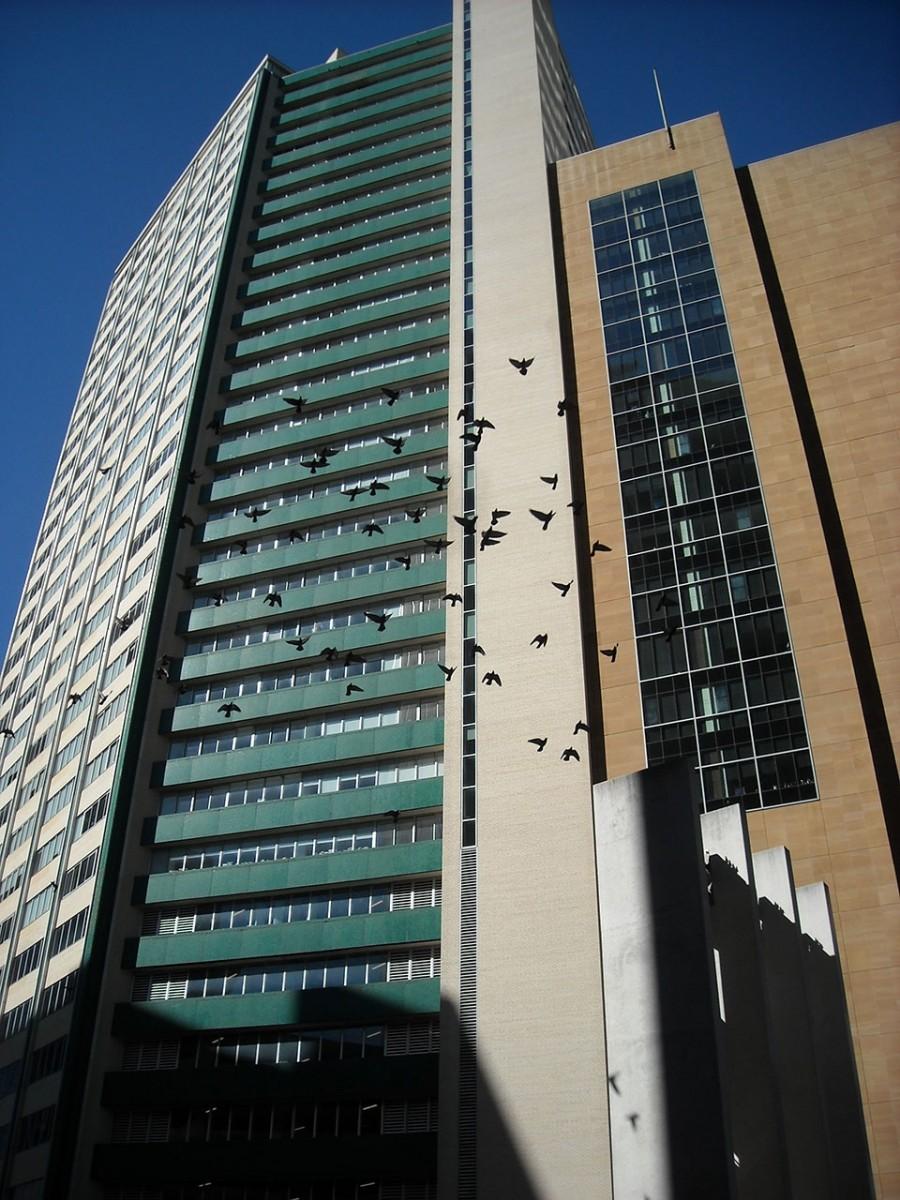 05-02-05-05-Mosaic-Loft-Apartments