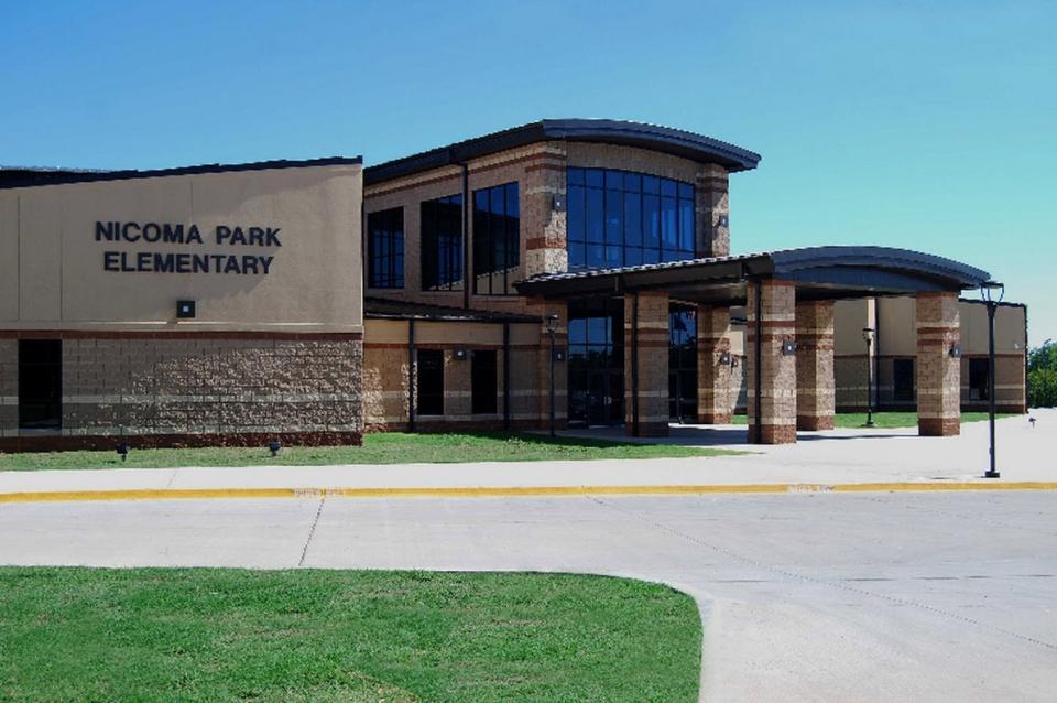 05-03-03-02-Nicoma-Park-Elementary-School
