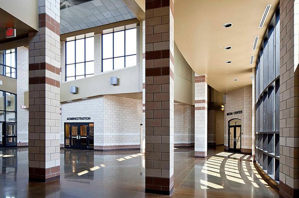 05-03-03-03-Nicoma-Park-Elementary-School