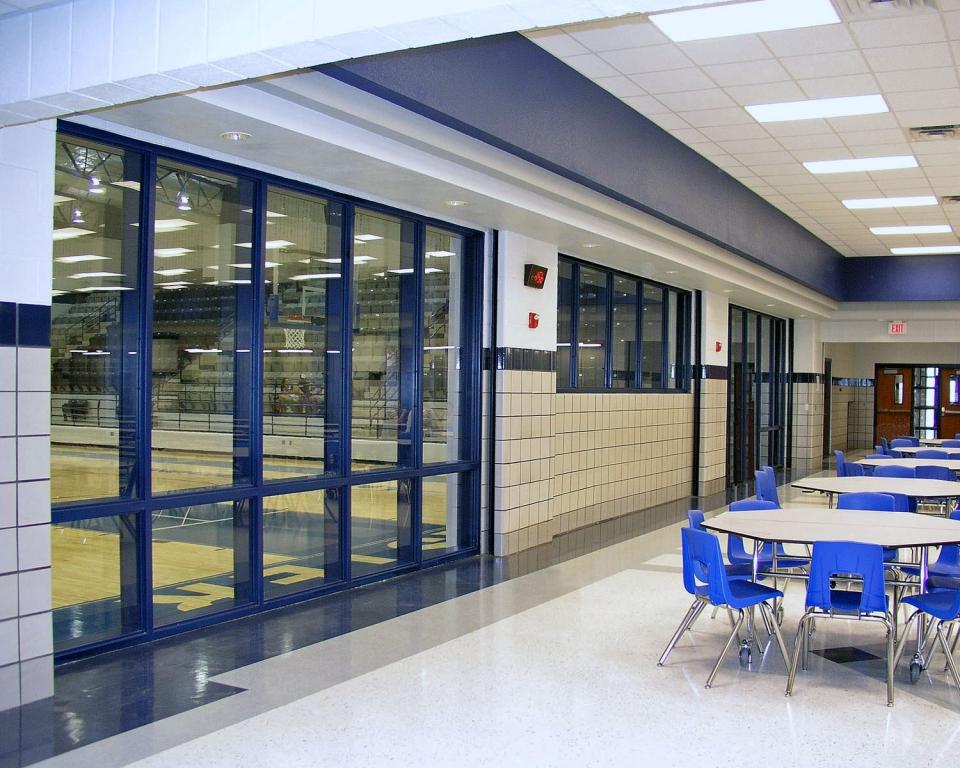 05-03-05-05-Peaster-High-School