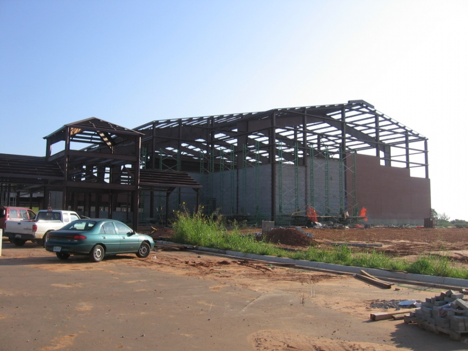 05-03-06-01-Purcell-High-School