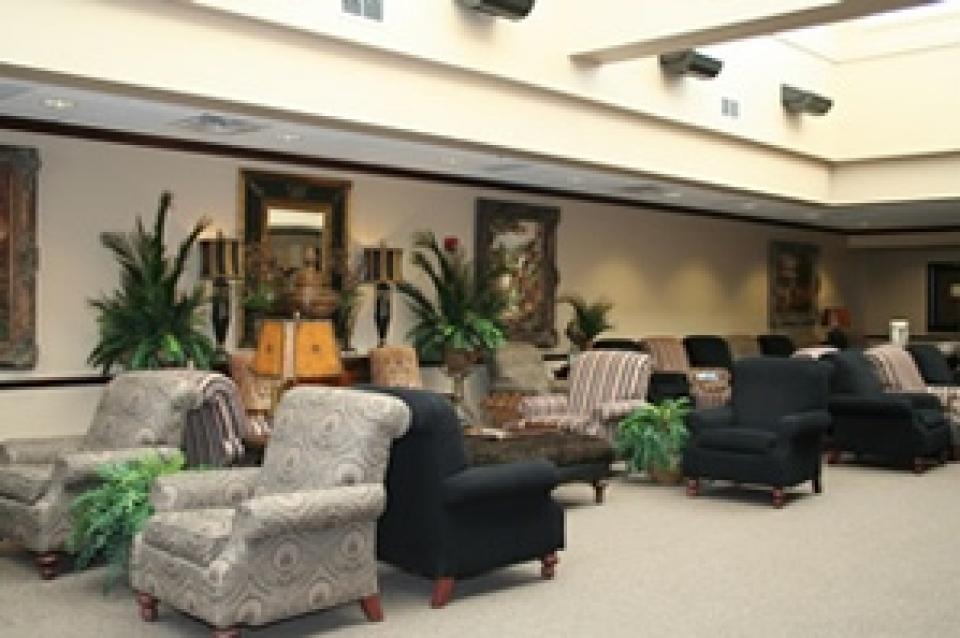 05-04-01-02-Arkansas-Surgical-Hospital