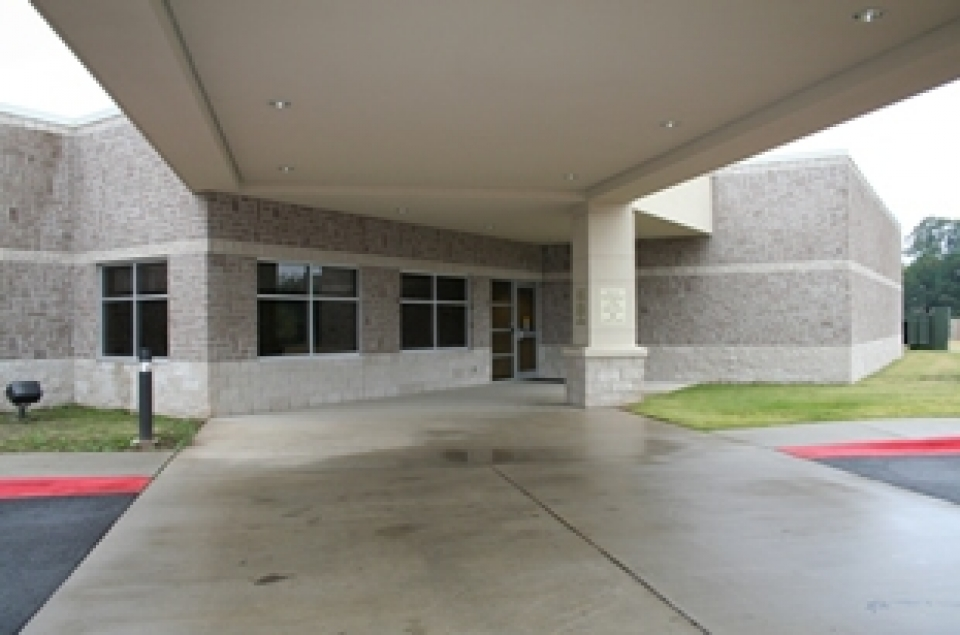 05-04-01-03-Arkansas-Surgical-Hospital