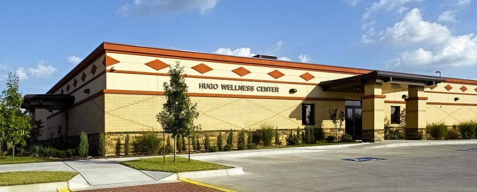 05-04-03-01-New-Hugo-Wellness-Center