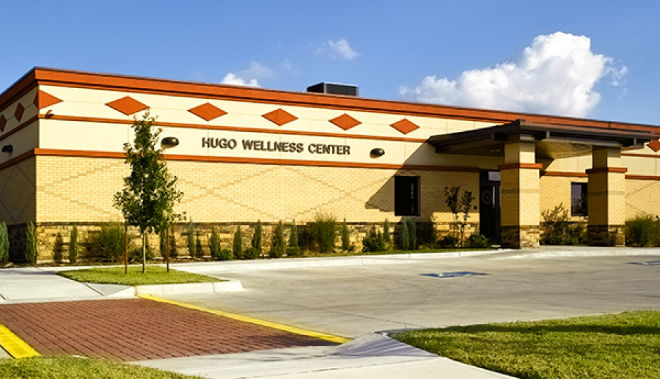 05-04-03-06-New-Hugo-Wellness-Center