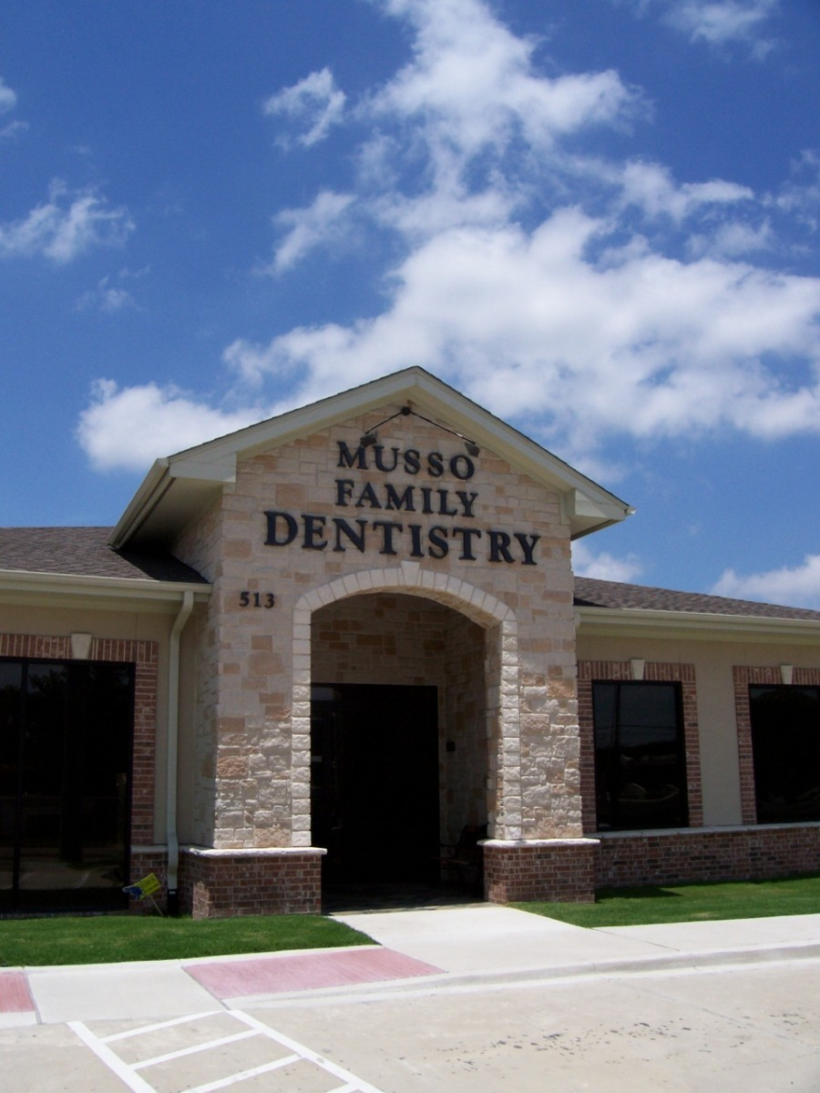 05-04-04-01-Musso-Dental