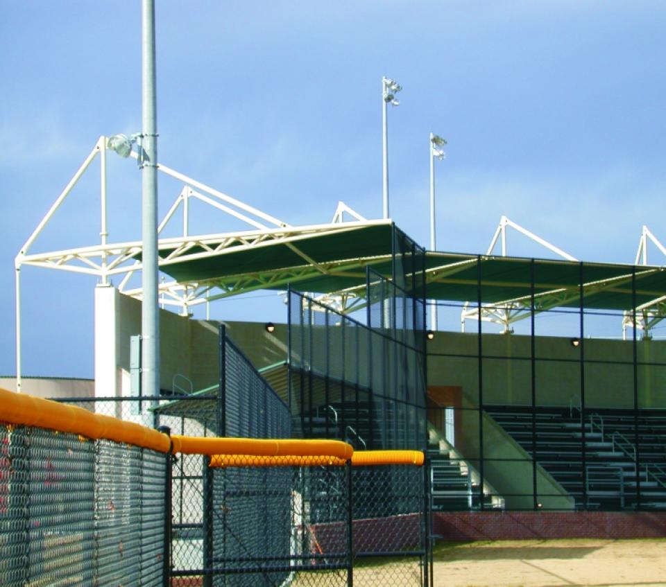 05-05-03-01-Grimes-Park-Baseball-Complex