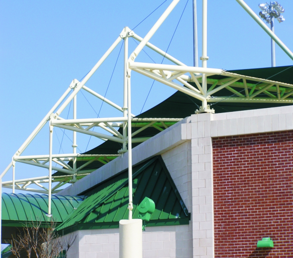 05-05-03-03-Grimes-Park-Baseball-Complex