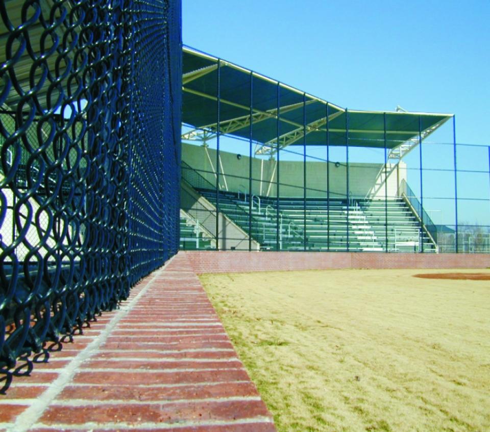 05-05-03-04-Grimes-Park-Baseball-Complex
