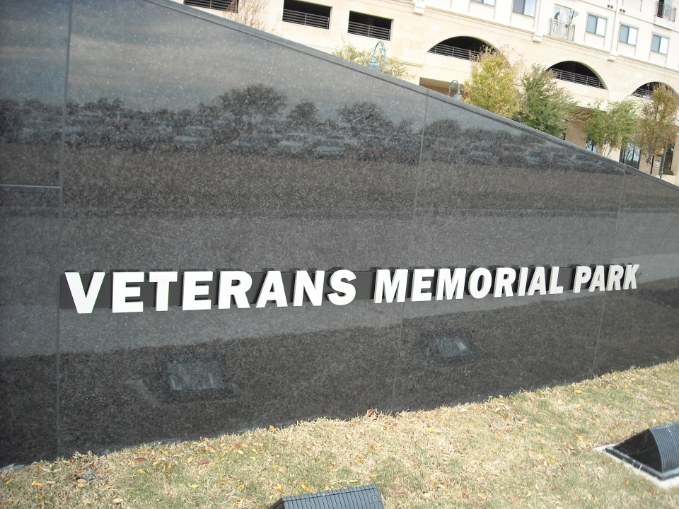 05-05-04-01-McKinney-Veterans-Memorial