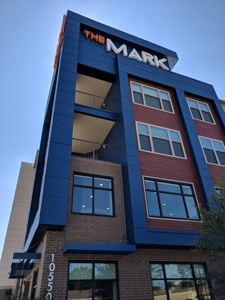 05-08-07-01-The-Mark