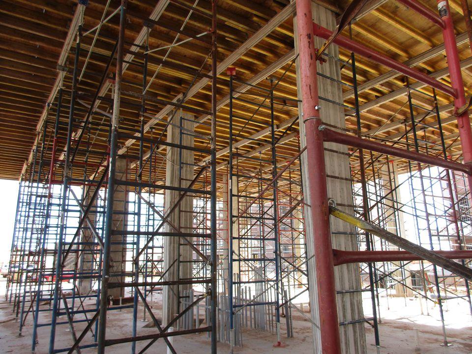 05-08-08-04-Steelyard