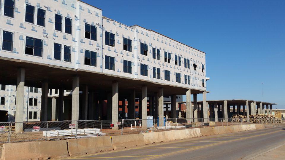 05-08-08-06-Steelyard