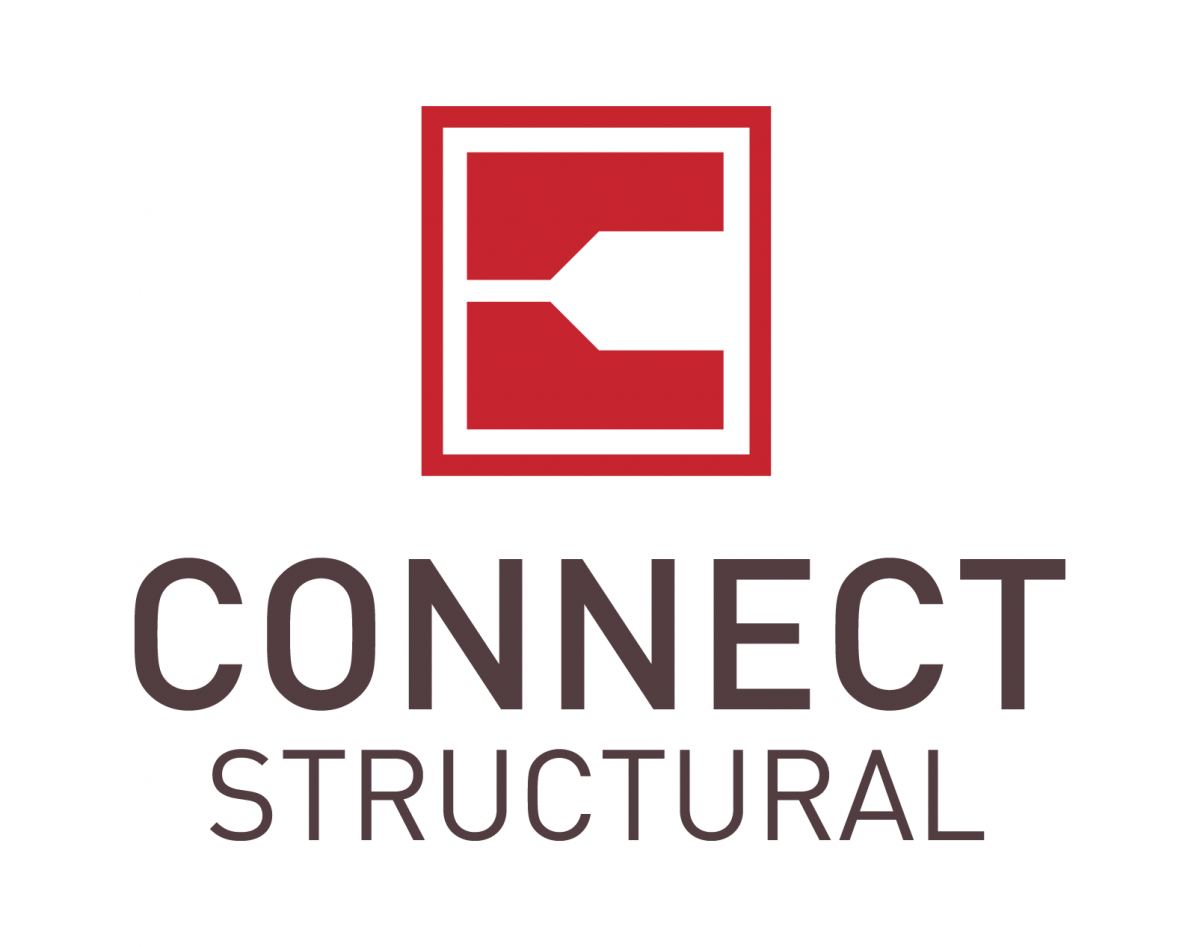 CONNECT STRUCTURAL ENGINEERING, INC.